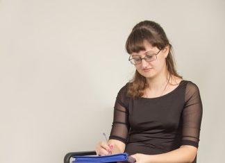 jak napisać wypowiedzenie umowy o pracę na czas nieokreślony