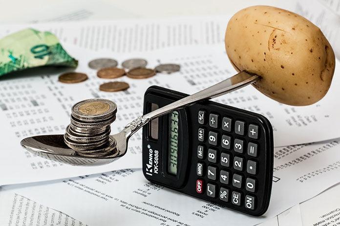 Historia kredytów frankowych