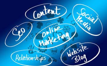 Jak mądrze wykorzystać marketing zewnętrzny?
