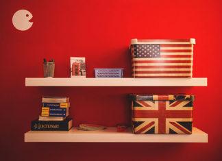 Przyjemne sposoby na naukę języka angielskiego