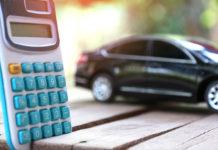 Dlaczego paliwo drożeje lub tanieje – sprawdź co ma wpływ na ceny paliw
