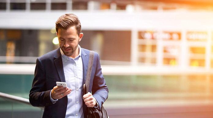 Telefon służbowy – sprawdź jaki model wybrać