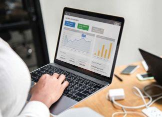 Finanse i rachunkowość - czy to dobry wybór?