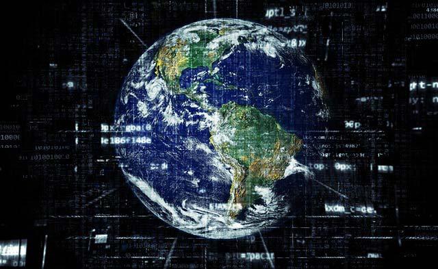 Główne współczesne zagrożenia polityczne na świecie