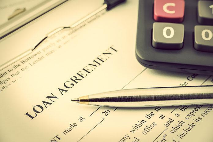 Ważne terminy, które należy poznać przed wnioskowaniem o kredyt