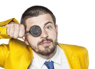 Czy pożyczką można poprawić swoją zdolność kredytową