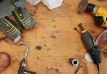 Wypożyczalnia narzędzi a realne oszczędności dla firm
