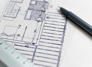 Czy inwestycja w dom modułowy jest dobrym pomysłem